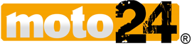 Moto24 coupon