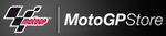 MotoGP Store Promo Codes & Deals