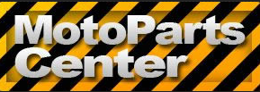 MotoPartsCenter Coupons