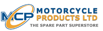 Motorcycle Products UK