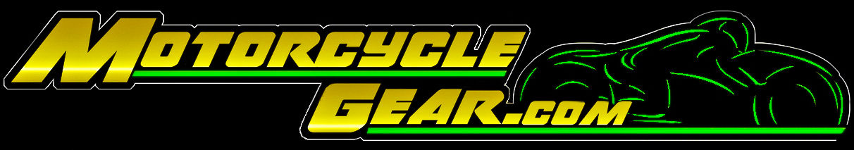 MotorcycleGear