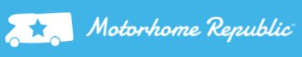 Motorhome Republic discount code