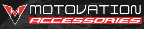 MotovationUSA coupons