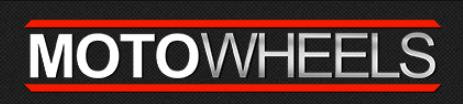 Motowheels