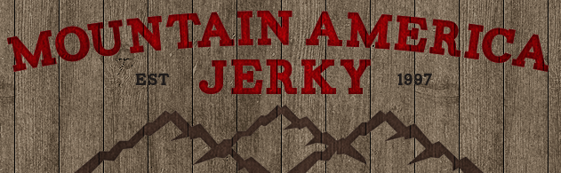 Mountain America Jerky coupons