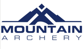Mountain Archery