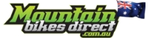 Mountain Bikes Direct Promo Codes & Deals
