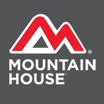 Mountain House discount code