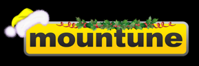 Mountune coupon code