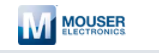 Mouser UK coupons