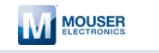 Mouser UK