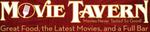 Movie Tavern Promo Codes & Deals
