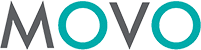 Movo Photo Promo Codes & Deals