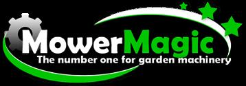 Mower Magics