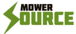 Mower Source