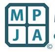 MPJA promo codes