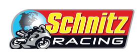 MPS Racing Discount Code
