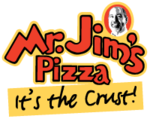 Mr. Jim's Pizza Promo Codes & Deals