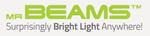 MR Beams Promo Codes & Deals