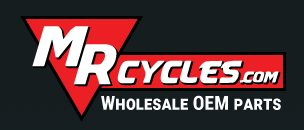 Mr. Cycles coupon code
