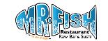 Mr. Fish Coupons
