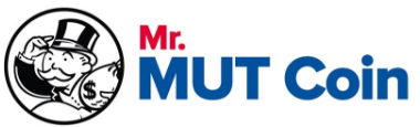 Mr. MUT Coin discount code