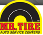 Mr Tire