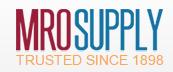 MROsupply.com Coupons