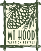 Mt Hood Vacation Rentals Promo Codes