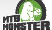 MTB Monster