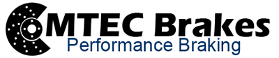 MTEC Brakes Discount Codes