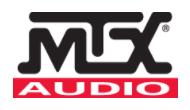 MTX Audio coupons