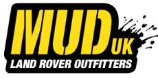 MUD UK discount code