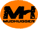 Mudhugger discount codes