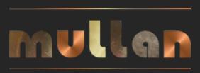 Mullan Lighting discount code