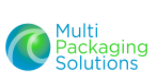 Multi Packaging Solutions Coupons