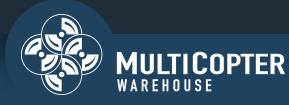 Multicopter Warehouse coupons
