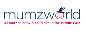 Mumzworld coupons