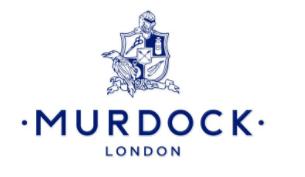 Murdock promo codes