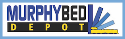 Murphy Bed Depot coupon code