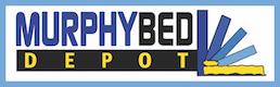 Murphy Bed Depot