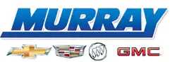Murray Chev Brandon Coupon