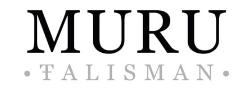Muru Jewellery discount code