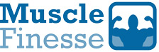 Muscle Finesse Discount Codes & Deals