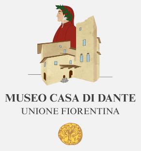 MUSEO CASA DI DANTE Coupons