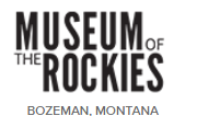 Museum of the Rockies Coupons