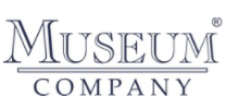 Museum Store Company coupons