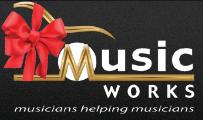 MusicWorks NZ