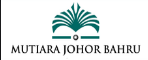 Mutiara Johor Bahru Promo Codes