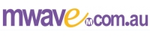 Mwave Australia Promo Codes & Deals